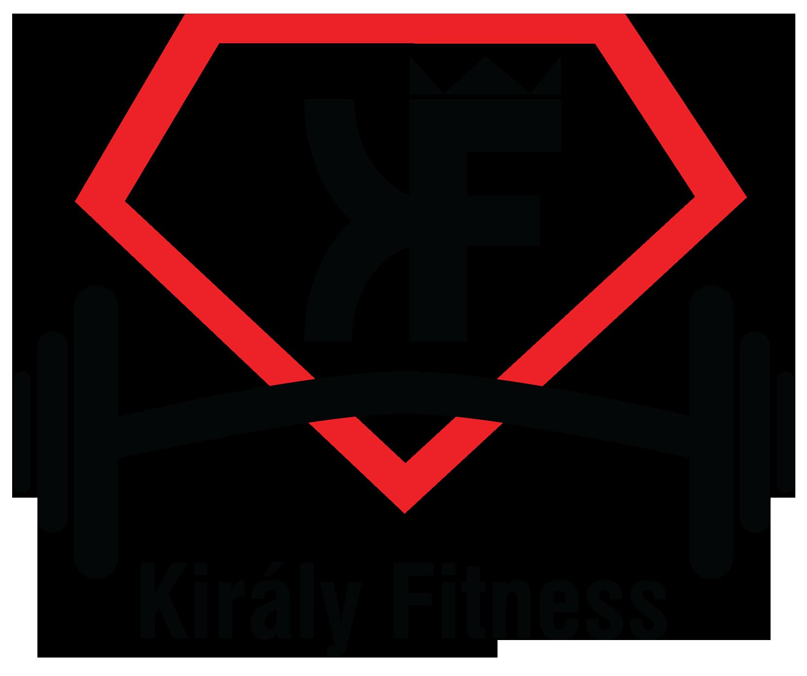 Király Fitness